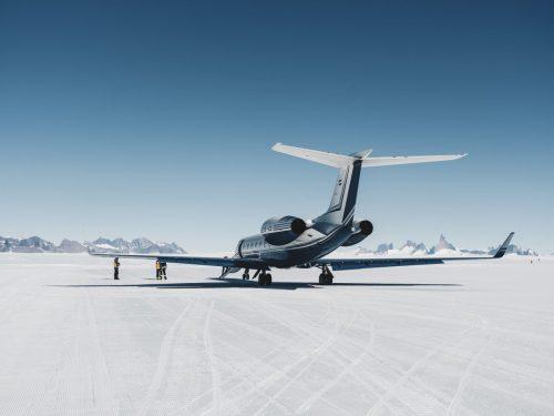 Antarctica-website060-1200×900