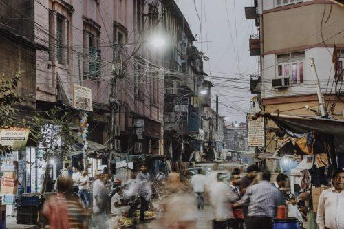 Calcutta-wires-13-1350×900