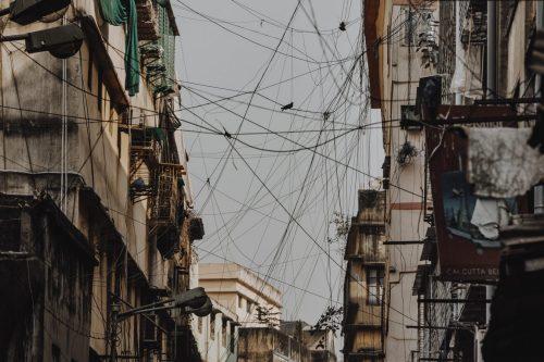 Calcutta-wires-7-1350×900