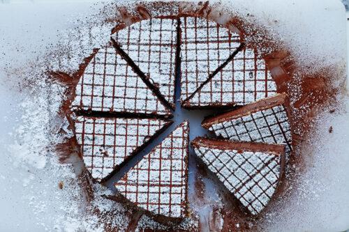 Chocolate_Eventail
