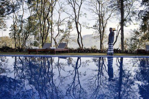 Hotel-web_155-1350×900
