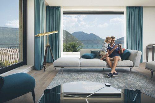 ouWWBlaJ-Living-Room_Main_4-1350×900